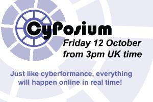 cyposium-banner